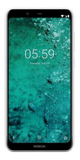 Celular Nokia 5.1 Libre
