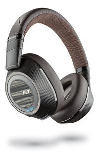 Auriculares Inalambricos Plantronics Backbeat Pro 2