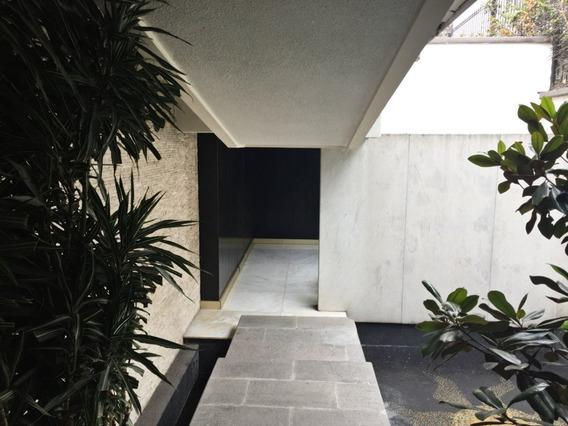 Venta-renta -casa Virreyes- Lomas De Chapultepec
