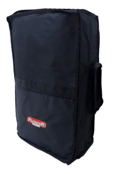 Capa Bag Para Caixa De Som Jbl Eon 615 Unidade Eon615