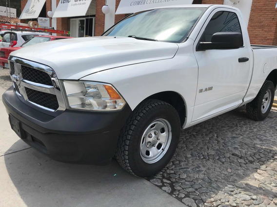Dodge Ram 1500 Lt