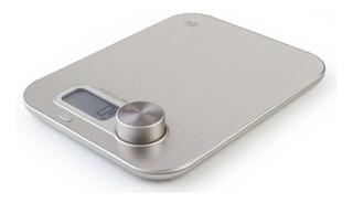Balanza Digital De Cocina - Sin Pilas 5kg - Vondom