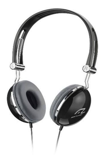 Fone De Ouvido Multilaser Headphone Vibe Ph053