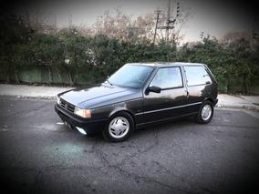 Fiat Uno Scr 1.6 Full