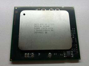 Processador Intel Xeon E7520 1.86ghz/18m/4.80