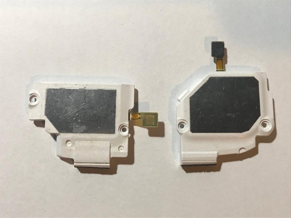 Samsung Tablet Gt-n5110 Alto Falantes (par)