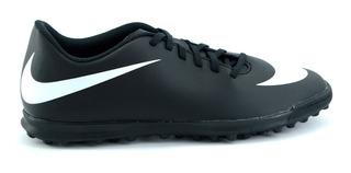 [nik2062] Soccer Nike Hombre 844437-001