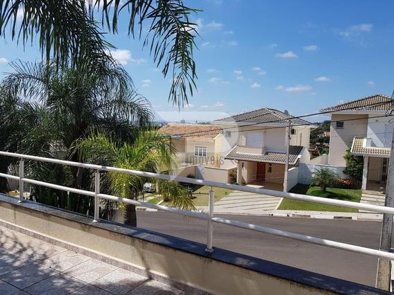 Casa À Venda Em Jardim Jurema - Ca001617