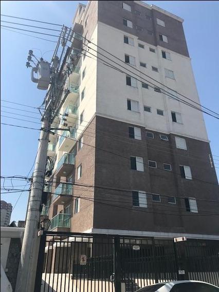 Apartamento Residencial À Venda, Jardim Timbauhy, Barueri. - Ap2392