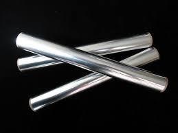 Lamina De Aluminio Para Repujado