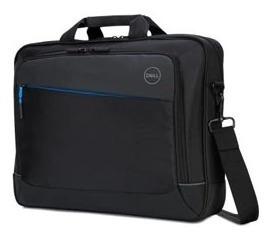 Maletín Porta Notebook 15.0 Dell - Interhard