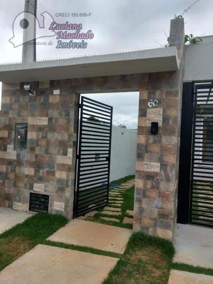 Casa Para Venda Em Atibaia, Jardim América, 3 Dormitórios, 3 Suítes, 5 Banheiros, 2 Vagas - Ca00470_2-808849