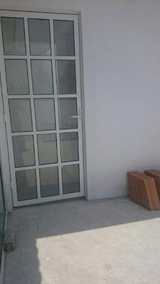 Preventa De Casa En Conjunto Residencial Terrazas