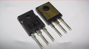 6x Transitor Irfp3710 * Irfp 3710 * 123
