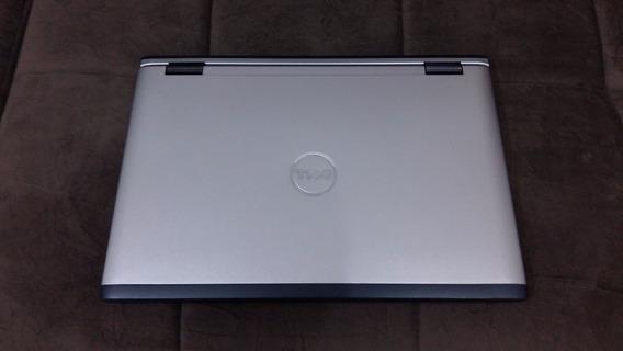 Laptop Dell Vostro 3550 - Macaé
