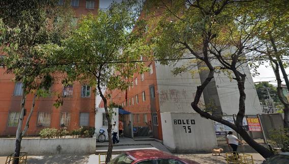 Departamento En Nicolas Bravo Mx20-hv8025