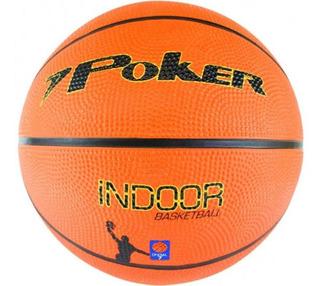 Bola Basquete Poker Basket Official 05514-47
