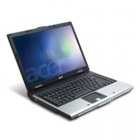 Notebook 3100 Defeito No Usb.