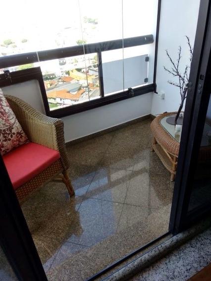 Apartamento-são Paulo-vila Matilde   Ref.: 170-im324441 - 170-im324441