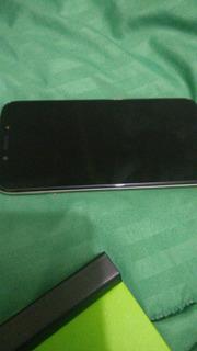 Vendo Moto G7 Play Novo !