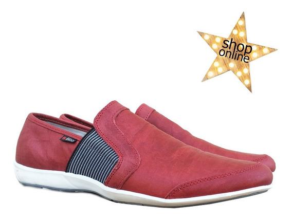 Zapatillas Panchas Febo Superconfort Para Hombre