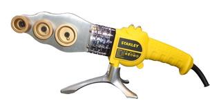 Termofusora Stanley Sxh1530-ar 1500w