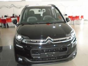 Citroën Aircross 1.6 16v Live Flex 5p Completo Mec 0km2019