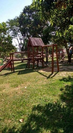 Terreno Em Ponte Dos Leites, Araruama/rj De 0m² À Venda Por R$ 87.000,00 - Te332715