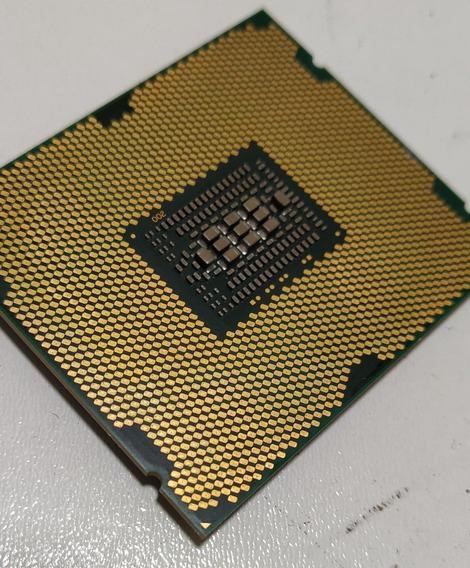Processador I7 3930k - Socket 2011