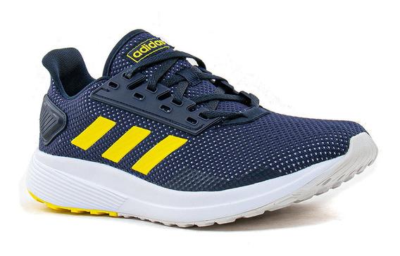 Zapatillas Duramo 9 adidas Sport 78 Tienda Oficial