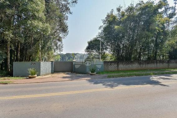 Terreno - Comercial/residencial - 149629