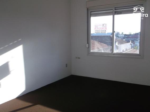 Apartamento, Porto. A348 - A348
