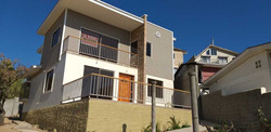 Casa Nueva Quilpue