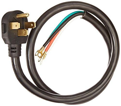 Imagen 1 de 2 de Cable De Rango De Cable Eléctrico General Wx09x10035