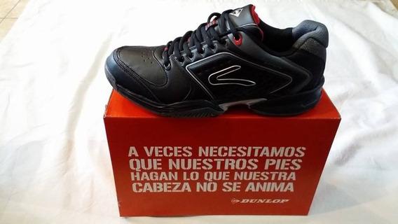 Zapatillas Dunlop Max Challenger