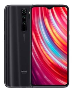 Xiaomi Redmi 8 Note Pro 64gb