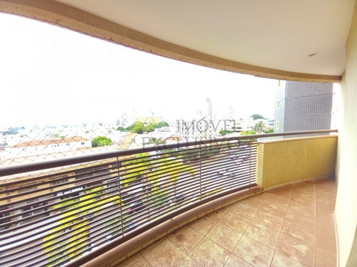Imagem 1 de 15 de Apartamento, Jardim Irajá, Ribeirão Preto - 629-a