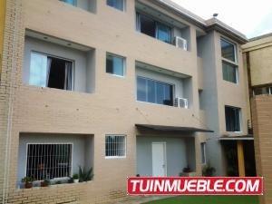 Casas En Venta Lomas Del Halcon Eq280 19-13699