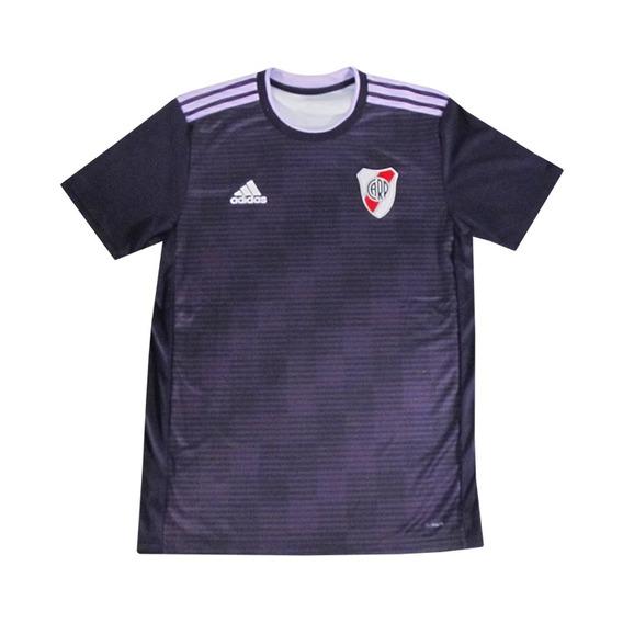 Camiseta adidas Hombre Rp A Jsy ( Cf8957 )