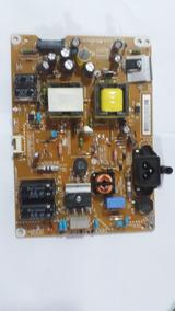 Placa Fonte Barato Tv Lg 32ly340c Em Ótima Condição De Uso