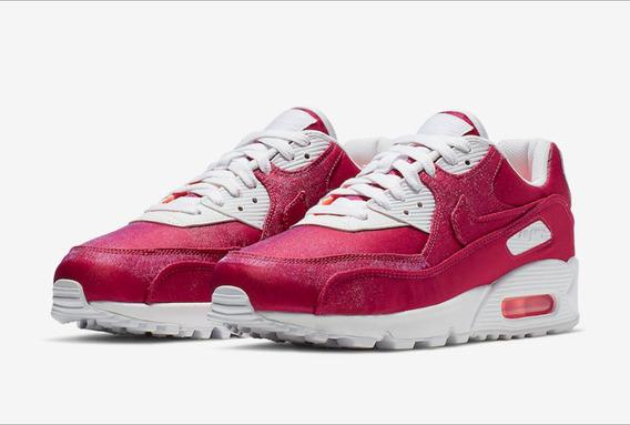 Zapatillas Nike Air Max 90 Se