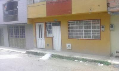 Vendo Casa Bosa El Recreo - Santa Fe