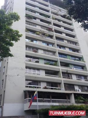 Apartamentos En Venta Cjm Co Mls #17-12672---04143129404