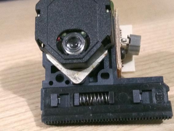 Unidade Óptica - M679