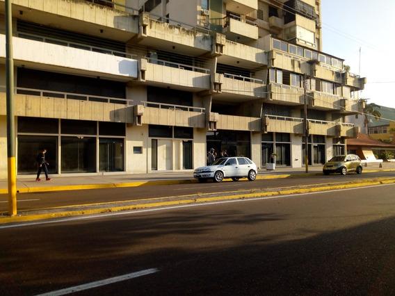 Alquilo Oficina O Local Para Deposito En Centro De Plc 500mt
