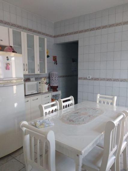 Casa Térrea :: Caiçara :: Praia Grande. - 267-im319893