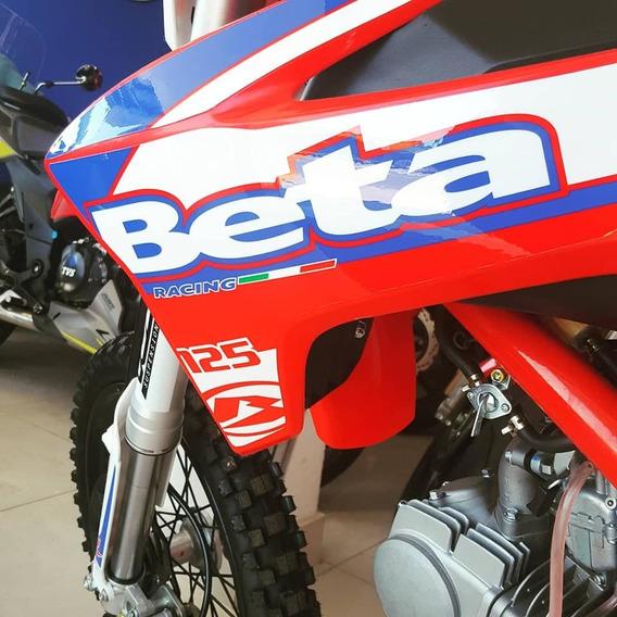 Moto Mini Big Wheel 125 $30000 + Cuotas Ahora 12/18 C/tarjet