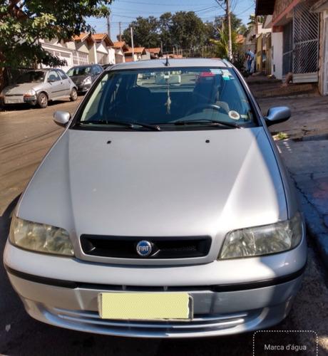 Fiat Palio 2005 1.0 Fire 5p