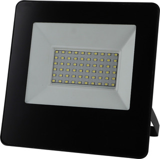 Reflector Led 50w Exterior R