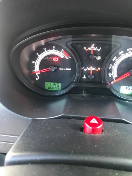 Ecosport 2.0 Xlt Aut. 5p Baixa Km Barato Melhor Do Ml